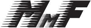 MMF-Logo-300